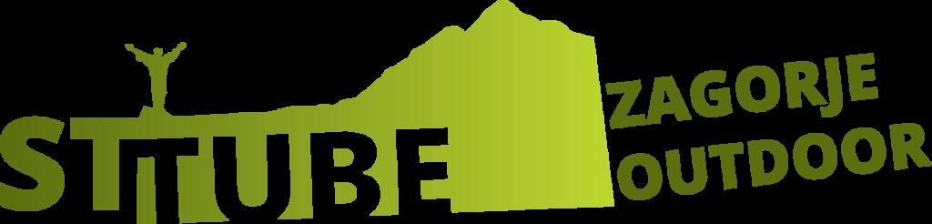 STTUBE - planinarenje | bicikliranje | kulturno-povijesna baština | skijanje | sportsko penjanje | alpinizam | team-building | edukacija
